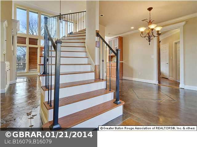 3123 River Landing Dr - Photo 4