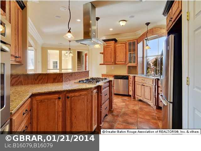 3123 River Landing Dr - Photo 5