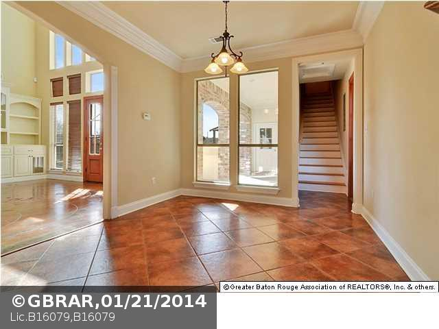 3123 River Landing Dr - Photo 7