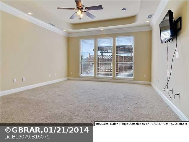 3123 River Landing Dr - Photo 8