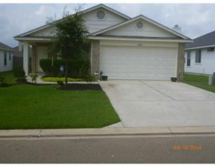 15126  Meredith Lane  , College Station, TX 77845 (MLS #93794) :: The Traditions Realty Team