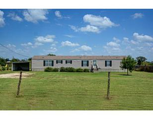 7332  New Church Cemetery Road  , Bryan, TX 77859 (MLS #93839) :: The Traditions Realty Team