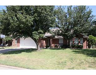 3717  Brighton Drive  , Bryan, TX 77802 (MLS #93919) :: The Traditions Realty Team