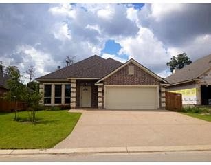 4280  Rock Bend Drive  , College Station, TX 77845 (MLS #93938) :: The Traditions Realty Team