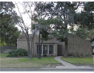 2711  Pierre Place  , College Station, TX 77845 (MLS #93956) :: The Traditions Realty Team