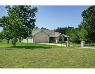 4432  Leonard Road  , Bryan, TX 77807 (MLS #93958) :: The Traditions Realty Team