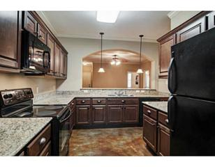 3307  General  , College Station, TX 77845 (MLS #93965) :: The Traditions Realty Team