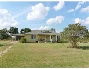 2694  Meadow Lark Circle  , Bryan, TX 77808 (MLS #94724) :: The Traditions Realty Team