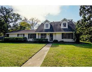 1900  Langford Street  , College Station, TX 77840 (MLS #94796) :: The Traditions Realty Team