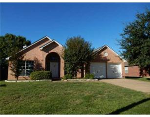 1721  Purple Martin Cove  , College Station, TX 77845 (MLS #94814) :: The Traditions Realty Team