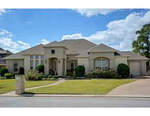 5306  Riviera Court  , College Station, TX 77845 (MLS #94865) :: The Traditions Realty Team