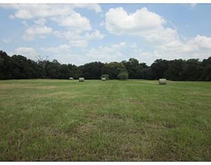 0000  Kurten Cemetery Road  , Bryan, TX 77808 (MLS #94884) :: The Traditions Realty Team