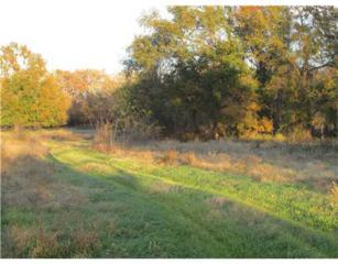 9999  Owensville Cemetery Road  , Franklin, TX 77856 (MLS #94903) :: The Traditions Realty Team