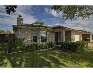 4001  Windfree Drive  , College Station, TX 77845 (MLS #95122) :: The Traditions Realty Team