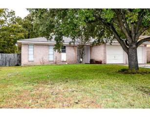4419  Woodbend Drive  , Bryan, TX 77803 (MLS #95243) :: The Traditions Realty Team