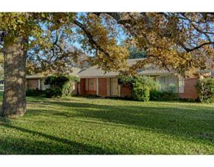 608  Barton Street  , Calvert, TX 77837 (MLS #95314) :: The Traditions Realty Team