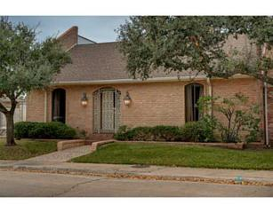 811  Dogwood Lane  , Bryan, TX 77802 (MLS #95461) :: The Traditions Realty Team
