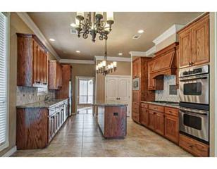 2141  Rockcliffe Loop  , College Station, TX 77845 (MLS #95494) :: The Traditions Realty Team