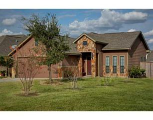3800  Turkey Meadow Court  , College Station, TX 77845 (MLS #95518) :: The Traditions Realty Team