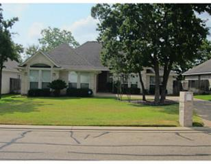 2321  Kendal Green Circle  , College Station, TX 77845 (MLS #95522) :: The Traditions Realty Team