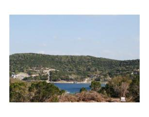 17604  Hunters Hollow  Lot #16  , Other, TX 78645 (MLS #95576) :: The Traditions Realty Team