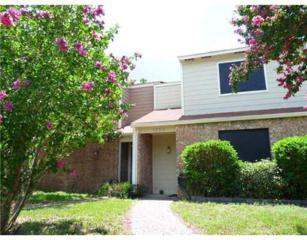 1334  Airline Drive  , College Station, TX 77845 (MLS #95724) :: The Traditions Realty Team