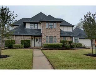 2112  Bent Oak Street  , College Station, TX 77845 (MLS #96076) :: The Traditions Realty Team