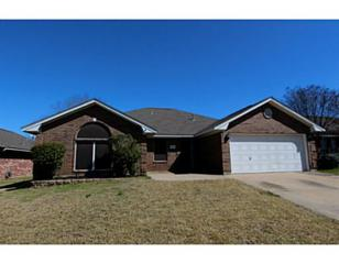 3804  Stony Creek Lane  , College Station, TX 77845 (MLS #96954) :: The Traditions Realty Team