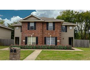 1208-10  Oney Hervey Drive  , College Station, TX 77840 (MLS #96977) :: The Traditions Realty Team