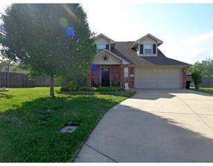3920  Wheaton  , College Station, TX 77845 (MLS #97111) :: The Traditions Realty Team