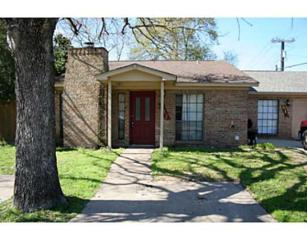 617  San Saba Court  , College Station, TX 77845 (MLS #97861) :: The Traditions Realty Team