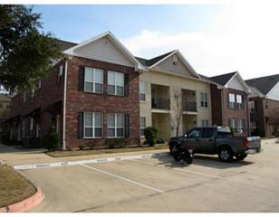 801  Luther #1503 Street  , College Station, TX 77840 (MLS #97862) :: The Traditions Realty Team