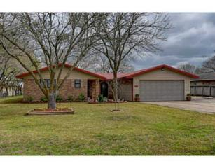3730  Mancuso Road  , Bryan, TX 77808 (MLS #97869) :: The Traditions Realty Team