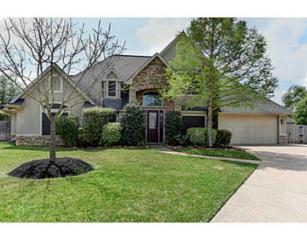4522  Lapis Court  , College Station, TX 77845 (MLS #98256) :: The Traditions Realty Team
