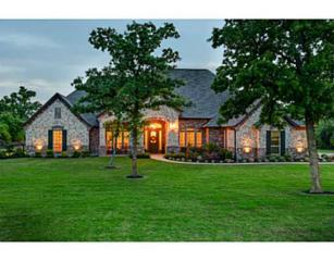 18000  Martingale Court  , College Station, TX 77845 (MLS #98315) :: The Traditions Realty Team