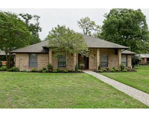 1901  Bee Creek Drive  , College Station, TX 77840 (MLS #98318) :: The Traditions Realty Team