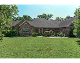 16335  Riva Ridge Road  , College Station, TX 77845 (MLS #98459) :: The Traditions Realty Team