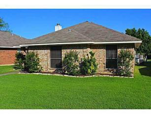 810  Camellia Court  , College Station, TX 77840 (MLS #98910) :: The Traditions Realty Team