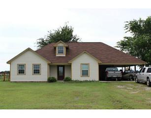 5821  Standing Rock Road  , Bryan, TX 77808 (MLS #99207) :: The Traditions Realty Team