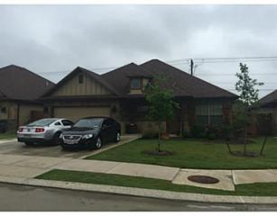 3021  Papa Bear Drive  , College Station, TX 77845 (MLS #99383) :: The Traditions Realty Team
