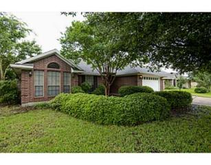 2914  Durango Court  , College Station, TX 77845 (MLS #99417) :: The Traditions Realty Team