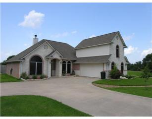 3387  Wickson Cove  , Bryan, TX 77808 (MLS #99438) :: The Traditions Realty Team