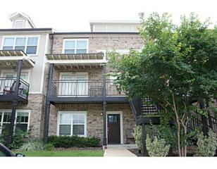 1725  Harvey Mitchell #612  , College Station, TX 77840 (MLS #99444) :: The Traditions Realty Team