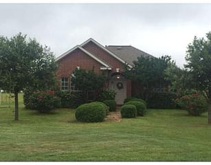 13551  Us Hwy 79  , Gause, TX 77857 (MLS #99478) :: The Traditions Realty Team