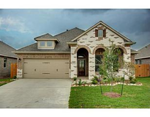 4117  Shallow Creek  , College Station, TX 77845 (MLS #88108) :: The Traditions Realty Team