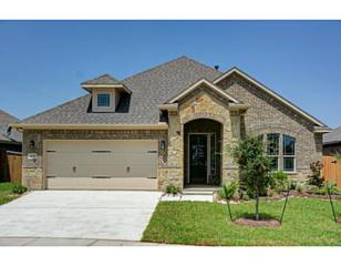 4115  Shallow Creek  , College Station, TX 77845 (MLS #90474) :: The Traditions Realty Team