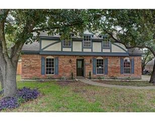 2503  Broadmoor Drive  , Bryan, TX 77802 (MLS #92766) :: The Traditions Realty Team