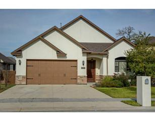 4249  Rock Bend Drive  , College Station, TX 77845 (MLS #94332) :: The Traditions Realty Team