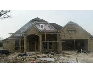2612  Cartington Court  , College Station, TX 77845 (MLS #95242) :: The Traditions Realty Team