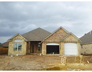 15625  Shady Brook Lane  , College Station, TX 77845 (MLS #95602) :: The Traditions Realty Team